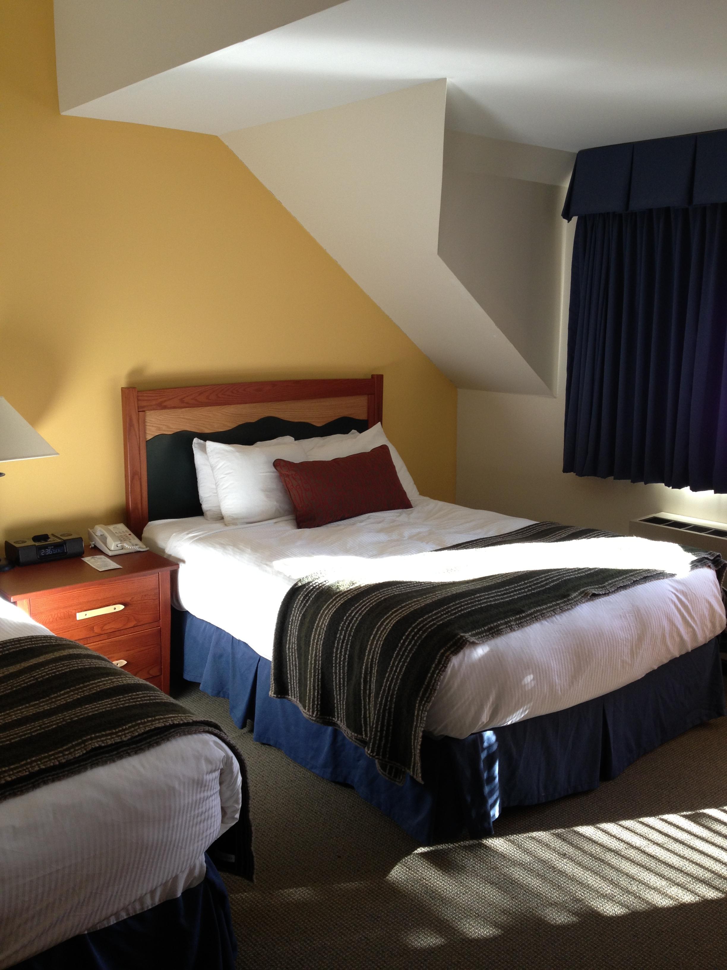 Sleeping room. Sleeping room   Grays On Trays